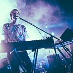 Концерт Cut Copy в Екатеринбурге, фото 42