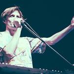 Концерт Cut Copy в Екатеринбурге, фото 43