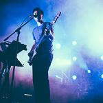 Концерт Cut Copy в Екатеринбурге, фото 45