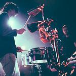 Концерт Cut Copy в Екатеринбурге, фото 50