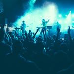 Концерт Cut Copy в Екатеринбурге, фото 52