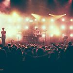 Концерт Cut Copy в Екатеринбурге, фото 55