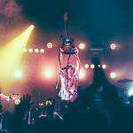 Концерт Cut Copy в Екатеринбурге, фото 57