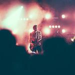 Концерт Cut Copy в Екатеринбурге, фото 59