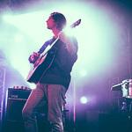 Концерт Cut Copy в Екатеринбурге, фото 63