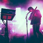 Концерт Cut Copy в Екатеринбурге, фото 64