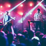 Концерт Cut Copy в Екатеринбурге, фото 65