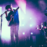 Концерт Cut Copy в Екатеринбурге, фото 69