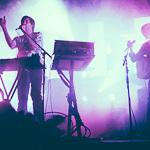 Концерт Cut Copy в Екатеринбурге, фото 70