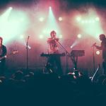 Концерт Cut Copy в Екатеринбурге, фото 72
