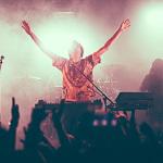 Концерт Cut Copy в Екатеринбурге, фото 73