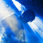 Концерт The Pink Floyd Show UK в Екатеринбурге, фото 3