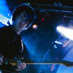 Концерт The Pink Floyd Show UK в Екатеринбурге, фото 4