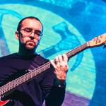 Концерт The Pink Floyd Show UK в Екатеринбурге, фото 5