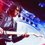 Концерт The Pink Floyd Show UK в Екатеринбурге, фото 6