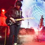 Концерт The Pink Floyd Show UK в Екатеринбурге, фото 7