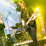 Концерт The Pink Floyd Show UK в Екатеринбурге, фото 9