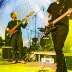 Концерт The Pink Floyd Show UK в Екатеринбурге, фото 10