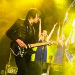 Концерт The Pink Floyd Show UK в Екатеринбурге, фото 15