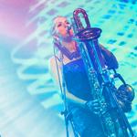 Концерт The Pink Floyd Show UK в Екатеринбурге, фото 16