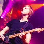 Концерт The Pink Floyd Show UK в Екатеринбурге, фото 20