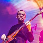 Концерт The Pink Floyd Show UK в Екатеринбурге, фото 21