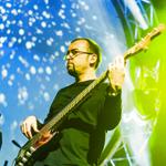 Концерт The Pink Floyd Show UK в Екатеринбурге, фото 25