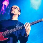 Концерт The Pink Floyd Show UK в Екатеринбурге, фото 29