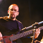 Концерт The Pink Floyd Show UK в Екатеринбурге, фото 36