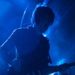 Концерт The Pink Floyd Show UK в Екатеринбурге, фото 38