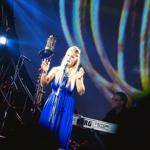 Концерт The Pink Floyd Show UK в Екатеринбурге, фото 48