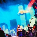 Концерт The Pink Floyd Show UK в Екатеринбурге, фото 50