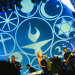 Концерт The Pink Floyd Show UK в Екатеринбурге, фото 52