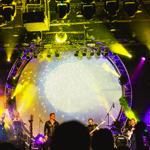 Концерт The Pink Floyd Show UK в Екатеринбурге, фото 54