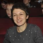 Церемония открытия фестиваля «В кругу семьи» в Екатеринбурге, фото 1