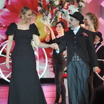 Церемония открытия фестиваля «В кругу семьи» в Екатеринбурге, фото 21