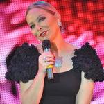 Церемония открытия фестиваля «В кругу семьи» в Екатеринбурге, фото 22