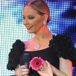 Церемония открытия фестиваля «В кругу семьи» в Екатеринбурге, фото 23