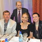 Церемония открытия фестиваля «В кругу семьи» в Екатеринбурге, фото 25