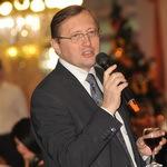 Церемония открытия фестиваля «В кругу семьи» в Екатеринбурге, фото 26