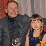 Церемония открытия фестиваля «В кругу семьи» в Екатеринбурге, фото 27