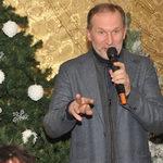 Церемония открытия фестиваля «В кругу семьи» в Екатеринбурге, фото 28