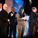 Церемония закрытия фестиваля «В кругу семьи» в Екатеринбурге, фото 19
