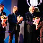 Церемония закрытия фестиваля «В кругу семьи» в Екатеринбурге, фото 20
