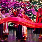 Церемония закрытия фестиваля «В кругу семьи» в Екатеринбурге, фото 27