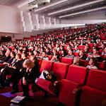 Церемония закрытия фестиваля «В кругу семьи» в Екатеринбурге, фото 29