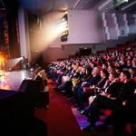 Церемония закрытия фестиваля «В кругу семьи» в Екатеринбурге, фото 37
