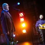 Церемония закрытия фестиваля «В кругу семьи» в Екатеринбурге, фото 39
