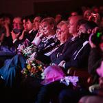 Церемония закрытия фестиваля «В кругу семьи» в Екатеринбурге, фото 41