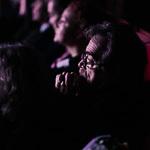 Церемония закрытия фестиваля «В кругу семьи» в Екатеринбурге, фото 44